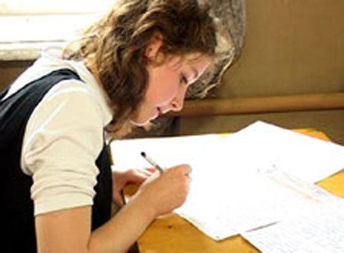 подготовка к егэ по русскому языку в 9 классе